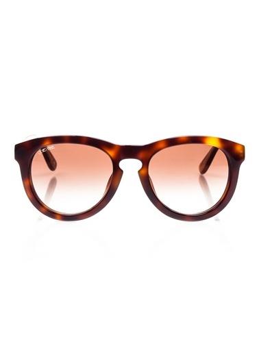 Güneş Gözlüğü-Jimmy Choo